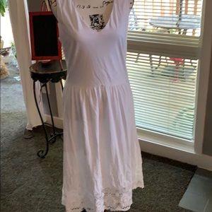 Lauren Ralph Lauren Dress!
